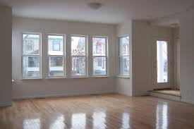 Window For Living Room West 45th Street Ohio City Single Family Homes Photos Cleveland