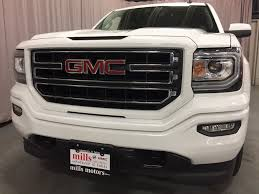 2018 gmc grill. perfect grill summit white 2018 gmc sierra 1500 left front head light  bumper and grill  in oshawa for gmc grill