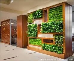 office gardening.  Gardening Vertical Garden 2 With Office Gardening