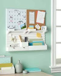 office key holder. Uncategorized Wood Wall File Organizer Unbelievable Best Black Metal Letter Folder Key Holder Hooks Office H