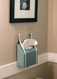 Commercial Bathroom Paper Towel Dispenser Delectable Bathroom Paper Towel Holders Comingsoongamesclub