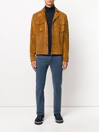 kiton regular fit jeans west men clothing denim straight leg