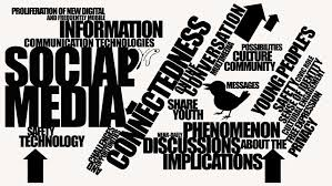the topic is a debatable one we have all been there thinking  essay on media violence social media developments in thinkbrigade