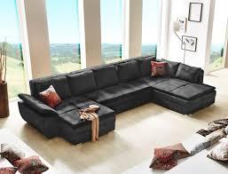 11 U Sofa Mit Bettfunktion Inspirierend Lqaffcom