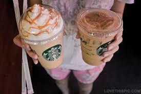 starbucks drinks tumblr.  Tumblr Iced Starbucks Drinks Intended Starbucks Drinks Tumblr R