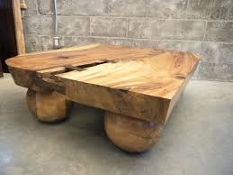 chunky rustic coffee table creative of solid oak coffee table coffee table amazing solid wood coffee