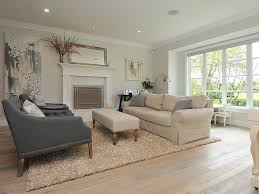 What Paint To Use In Living Room Silver Satin Wall Paint By Benjamin Moore Use For Accent Wall