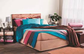 keep one blanket on the couch and one on your bed for those extra chilly nights tip go for the bolder colours like red for your couch to brighten up the