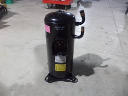 compresor refrigeracion. compresor de la refrigeración mitsubishi anb33fcmmt refrigeracion s