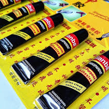 contact cement glue adhesive rubber leather fabrics patch sole heel shoe repairs 8 8 of 9
