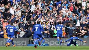 The highest earning player in the squad is n'golo kanté earning £290,000 per week.chelsea play in the premier league, the top tier of english football (soccer). Chelsea Fc Fixtures Premier League Visitbritain Usa