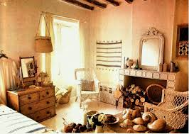 vintage bedroom ideas tumblr. Fine Tumblr Small Hippie Vintage Bedroom Ideas Tumblr Living Room Decor Zimm On Image  Hipster Ada Disini Debab Throughout B