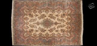 persian kerman 12 18 rug beautiful purple area rugs
