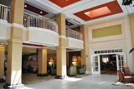 Las Vegas 3 Bedroom Suites On The Strip Hilton Grand Vacations Suites On The Las Vegas Strip Timeshare