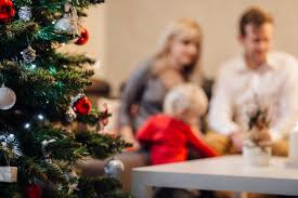 Cool Kohls Christmas Decor Contemporary Christmas Ideas