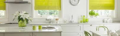 Designer Kitchen Blinds Kitchen Appliances Tips And Review Mesmerizing Designer Kitchen Blinds Model
