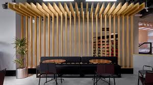 Furniture Retail Store Design Beauty Clinic Lifestyle Retail Retail Store Shop Designs