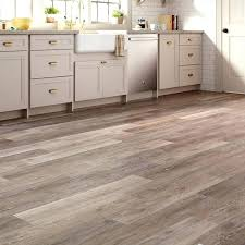 home depot luxury vinyl plank gorgeous vinyl planks best commercial luxury vinyl plank glue down vinyl