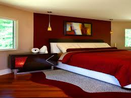 Red And Black Living Room Decor Bedroom Bed Accent Wall Living Room  Affordable Bedroom Sets
