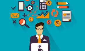 Benefits Of Hiring A Personal Financial Advisor After Online