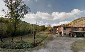 Cittadini in Valsamoggia - Home