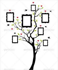 powerpoint family tree template 25 einzigartige family tree template word ideen auf pinterest