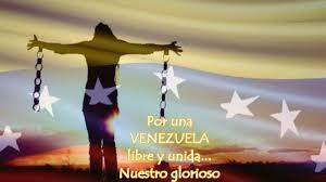 Resultado de imagen para venezuela libre imagenes
