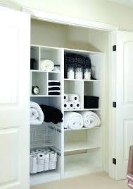 deep narrow closet ideas post deep narrow closet deep narrow closet organization ideas deep narrow
