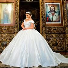Designer Princess Ball Gown Wedding Dresses Designer Princess Ball Gown Wedding Dresses Ficts