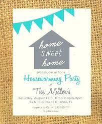Housewarming Invitations Templates Impressive Housewarming Invitations Wording Also Housewarming Invitations