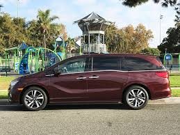 2018 honda odyssey colors. wonderful honda for 2018 honda odyssey colors d