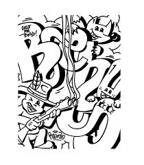 Balconesmerry christmas graffiti on train by feliz navidad. Graffiti Coloring Book 3 International Styles Artoyz
