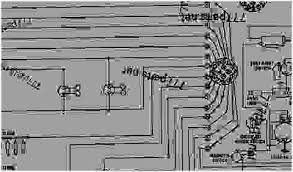 bobcat wiring diagram bobcat image wiring diagram 763 bobcat wiring schematic diagram 763 image about wiring on bobcat wiring diagram