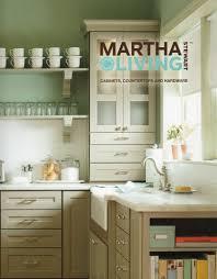 martha stewart living cabinetry countertops hardware