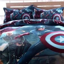 marvel superheroes bedding boys bedding superheroes inspired sheets marvel super heroes comforter bedding set