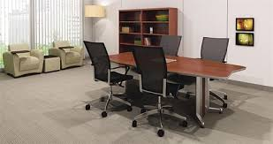 elegant intermix conference table with incredible decoration office meeting tables intermix conference