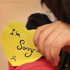 Download I Am Sorry Whatsapp Dp Photos Whatsapp DPs Profile Gorgeous Sorry Image Download
