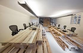 posh office furniture. posh office furniture