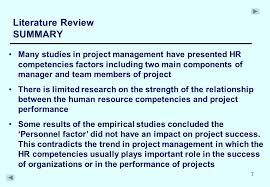 MAN        MAN      Human Resources Management  Prof  Haley     SP ZOZ   ukowo