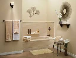 Small Picture The 25 best Bathroom renovation cost ideas on Pinterest Small
