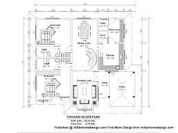 5 bedroom open floor plans modern house plans 5 bedroom duplex plan the cotes
