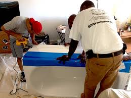 acrylic capped abs bathtub liner vs 100 acrylic or vinyl tub liners