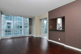 dark hardwood flooring coloraintenance maybe cream would look good not sure how light