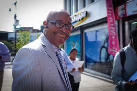 america s hidden unemployment crisis gerald taft attends a job fair in the bronx new york on sept