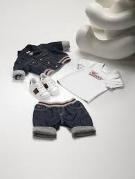 gucci kids clothes. gucci understands how to make classy clothes kids