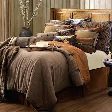 cabin bedding sets rustic cabin comforter sets regarding wilderness comforter set ideas cabin bedding set cabin bedding