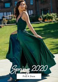 Designer Party Dresses For Less Designer Dresses By Faviana New York Faviana