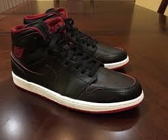 jordan shoes 2019. best shoes to wear with jeans 2017 2018 2019 2020 nike jordan 1shoes b