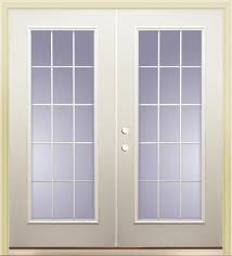 special menard sliding door mastercraft primed steel 72 x 80 15 lite french patio at closet