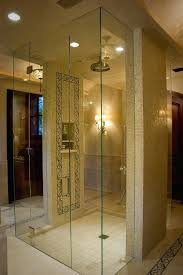 Walk in shower lighting Contemporary Showers Lighting For Shower Enclosures Phoenix Tile Bathroom Traditional With Ceiling Finefurnishedcom Showers Lighting For Shower Enclosures Walk In Showers Without
